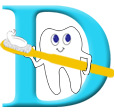 Dresden Dental Logo